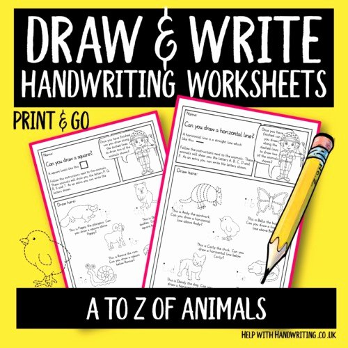 Design Your Own Superhero Worksheet Search Results Help with Handwriting