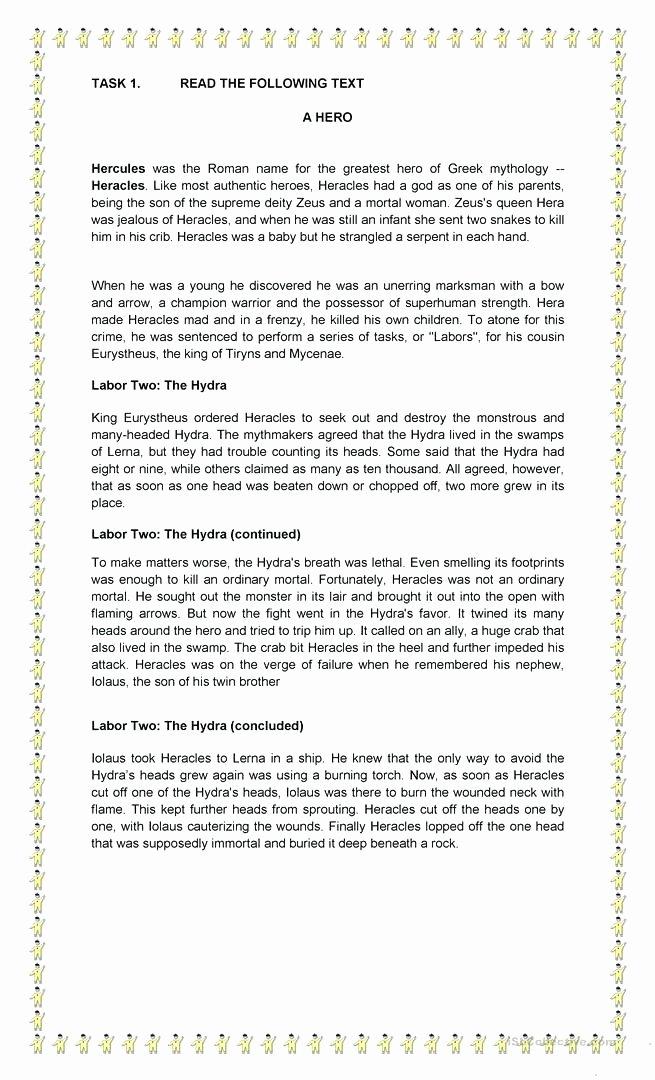 Design Your Own Superhero Worksheet Writing A Story Super Hero Heros Journey Worksheet Pdf