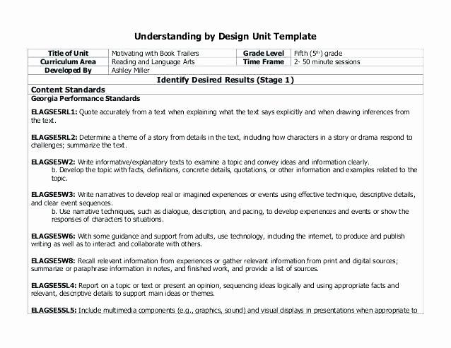 Dialogue Worksheet 5th Grade Identifying theme Worksheets Grade Identifying theme