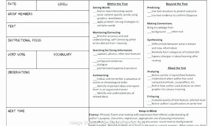 Dialogue Worksheet 5th Grade Text Structure Practice Worksheets Worksheet Point View