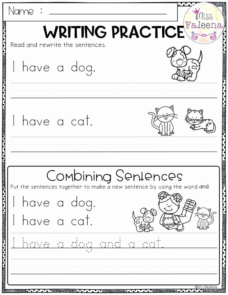 Dialogue Worksheets 3rd Grade Lovely 3rd Grade Reading Worksheets