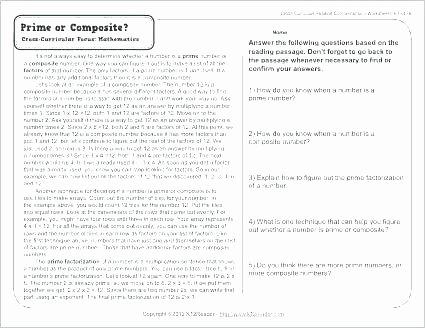 Dialogue Worksheets 4th Grade 4th Grade Language Arts Worksheets