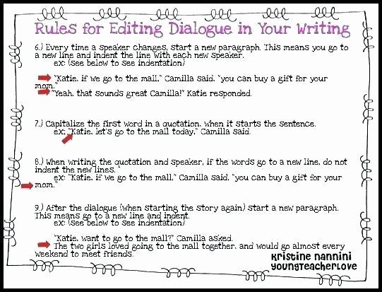 Dialogue Worksheets 4th Grade Grade soci Stu S Printable Worksheets Landmarks Free