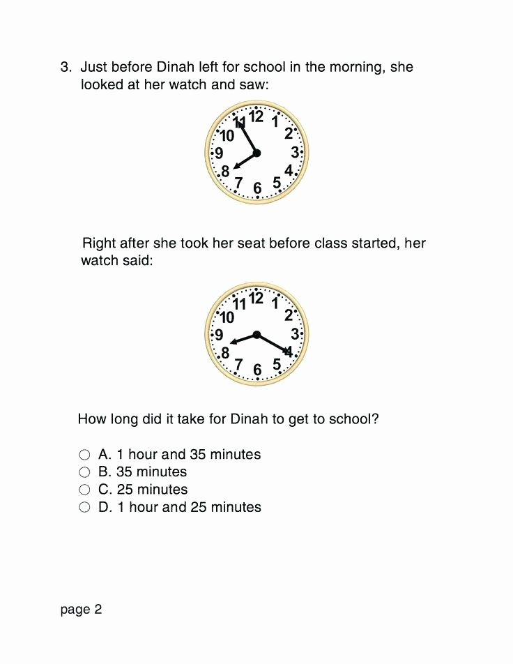 Dialogue Worksheets for Middle School Teaching Paragraph Writing Worksheets Dialogue Grade for
