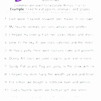 Dialogue Worksheets Middle School 4th Grade Writing Worksheets Printables Free Punctuating