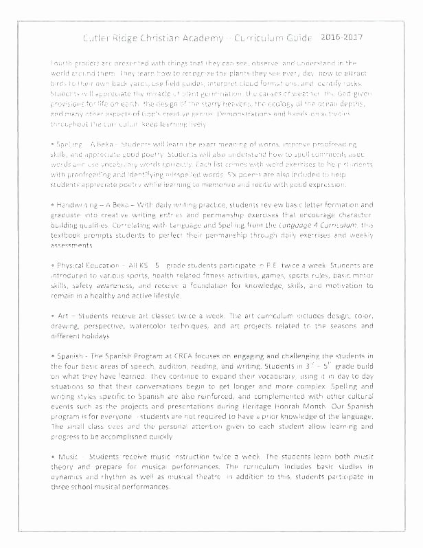 Dialogue Worksheets Middle School Creative Writing Practice Worksheets – Primalvape