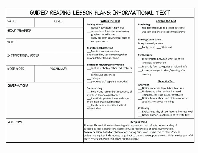 Dialogue Worksheets Middle School Independent Worksheets for Kindergarten Text Features