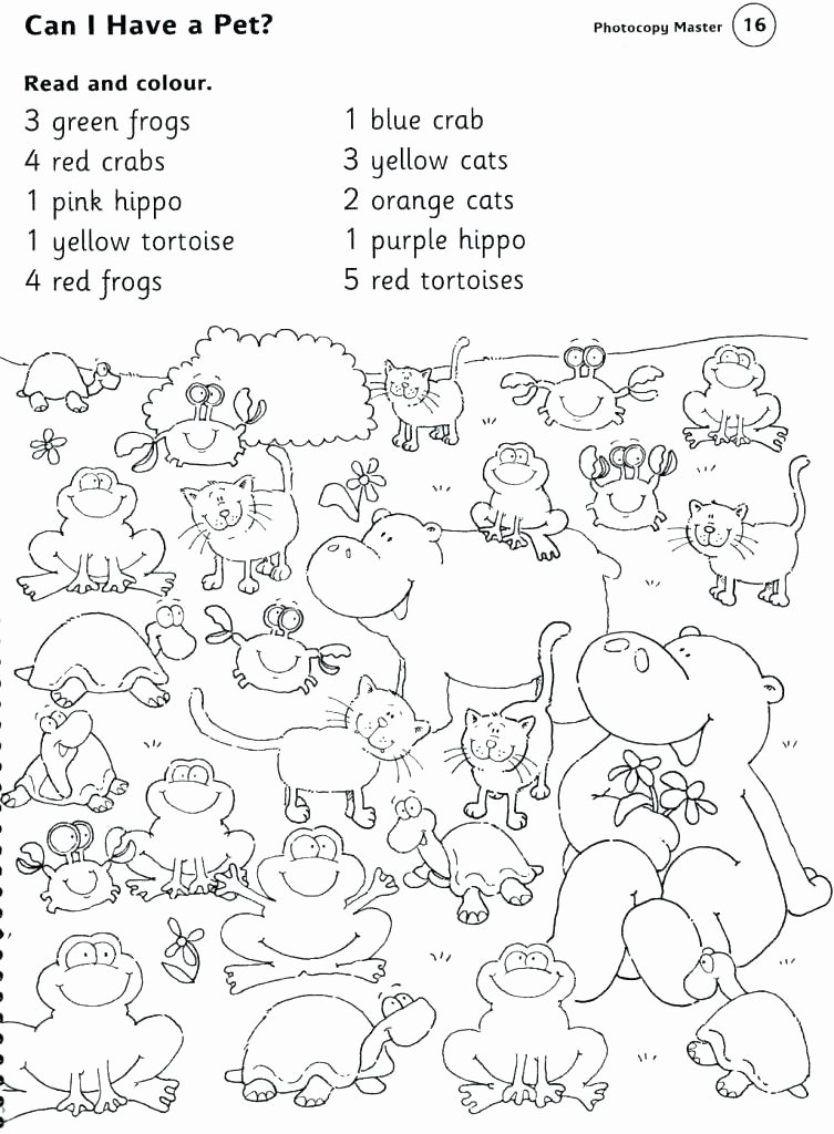 Diamond Worksheets for Preschool Free Fossil Worksheets