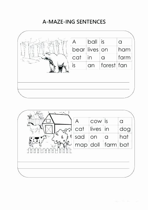 Diamond Worksheets for Preschool Free Online Puzzles for Kids – Infoispower