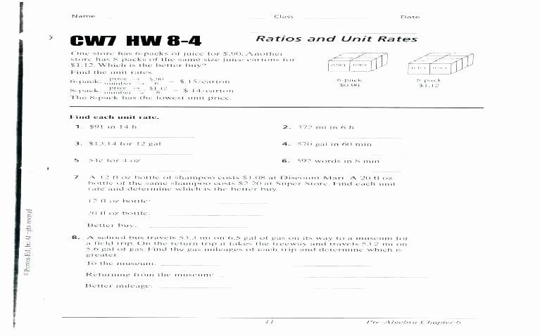Dictionary Skill Worksheets 3rd Grade Dictionary Skills Worksheets