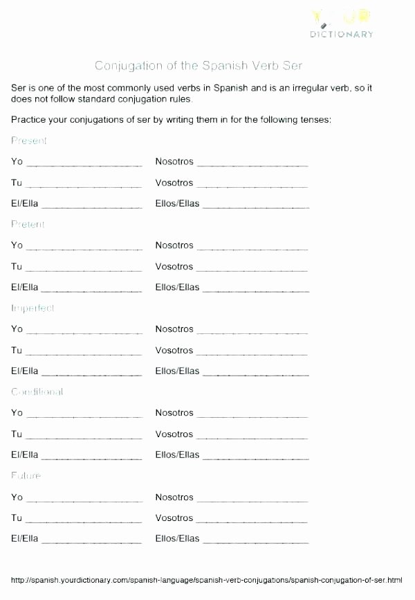 Dictionary Skill Worksheets 3rd Grade Encyclopedia Worksheets Free Ancient World China Packet