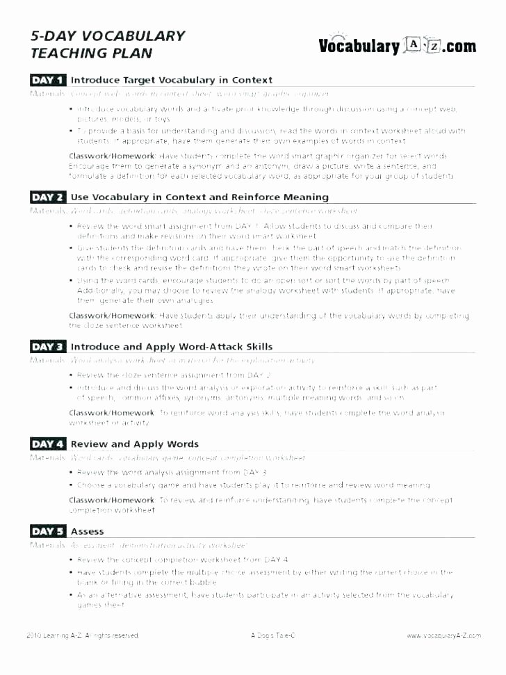 Dictionary Skill Worksheets 3rd Grade Skill Review Worksheets