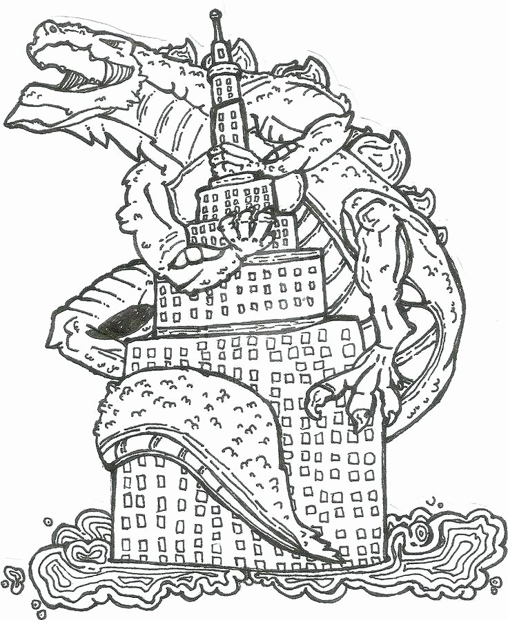 Digestive System Coloring Sheet Fresh attack Titan Coloring Pages System organs Colouring