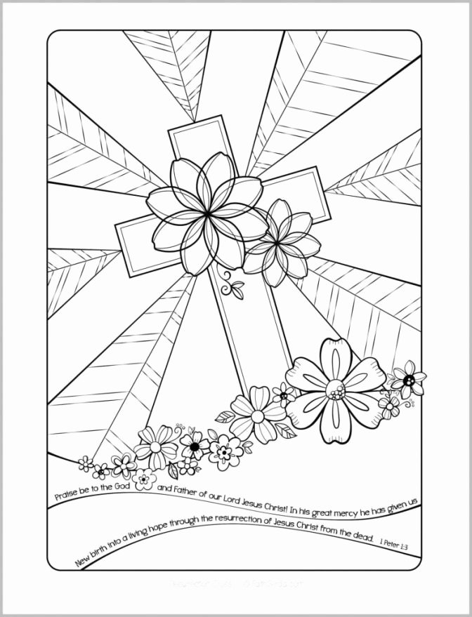 Digestive System Coloring Sheets Lovely Coloring Arts Back to School Coloring Sheets Free Back to