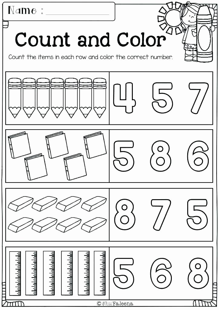 Digraph Worksheets for First Grade Free Phonics Worksheets for Kindergarten