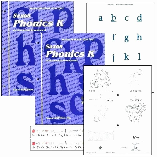 Digraph Worksheets for First Grade Phonics Worksheets Phonics Power Point Sample From Grade