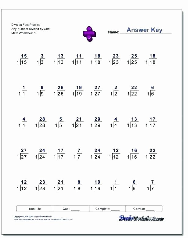 Dimensional Analysis Worksheet Answers Chemistry Fun Chemistry Worksheets Anxiety Puzzles Puzzle Color by Ion