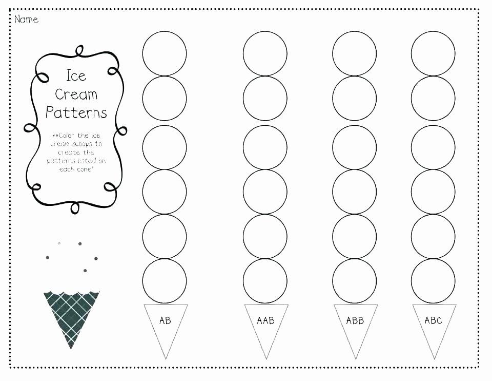 Dinosaur Worksheets for Preschoolers Elegant Fall Worksheets for Kindergarten