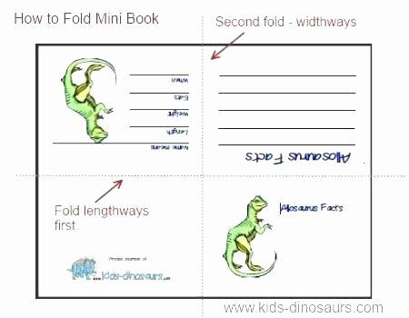 Dinosaur Worksheets for Preschoolers New Fossils for Kids Worksheets Free Kindergarten Printable