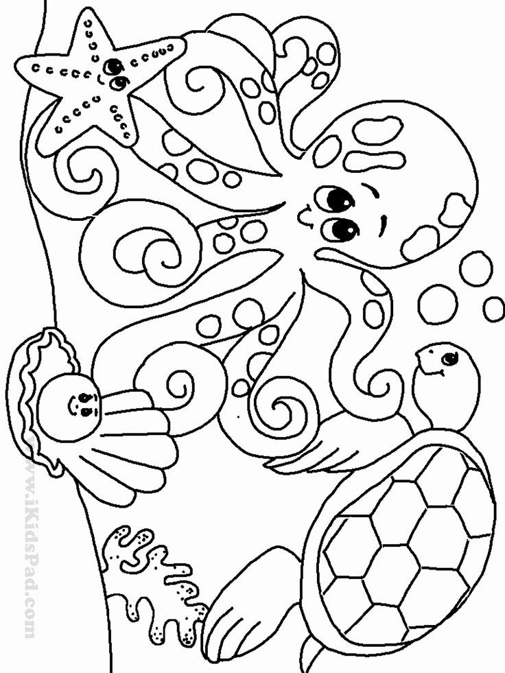 Dinosaur Worksheets Kindergarten Dino Coloring Pages
