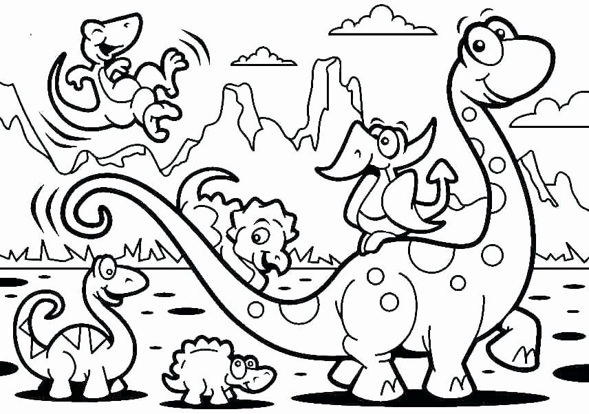 Dinosaur Worksheets Kindergarten Dinosaur Worksheets for Preschool Best Apatosaurus