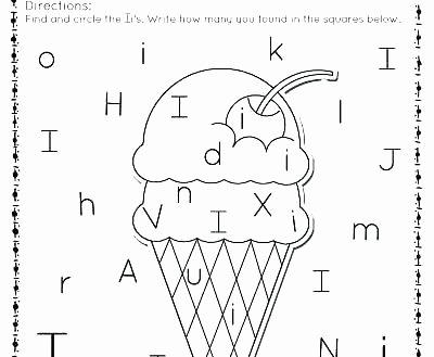 Dinosaur Worksheets Kindergarten Free Preschool Letter Q Worksheets Library Download and