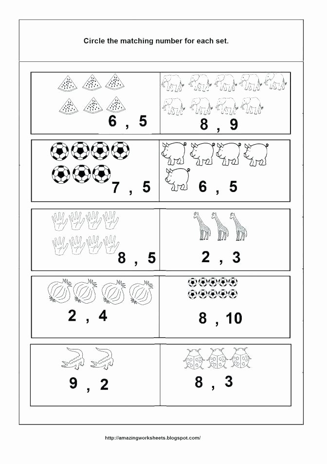 Dinosaur Worksheets Kindergarten Rten Printable Worksheets sounds Print Out for Environmental