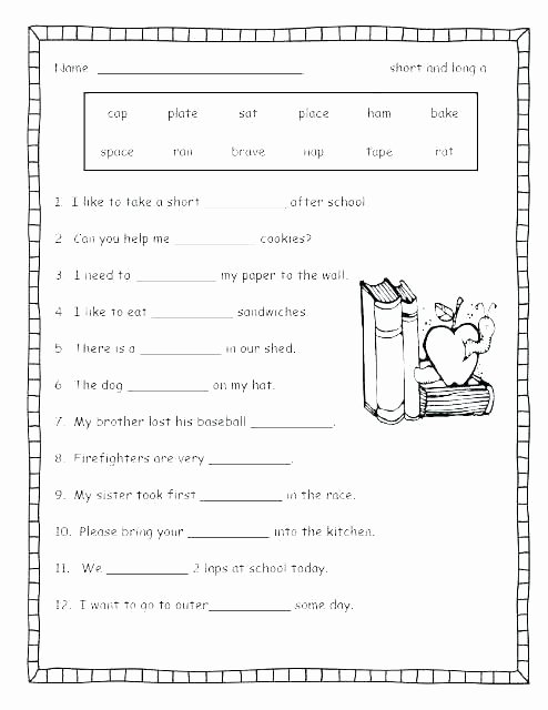 Diphthongs Oi Oy Inspirational Diphthongs Worksheets
