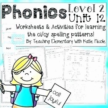 Diphthongs Oi Oy Worksheets Diphthongs Oi and Oy Worksheets Diphthongs Oi Oy Worksheets