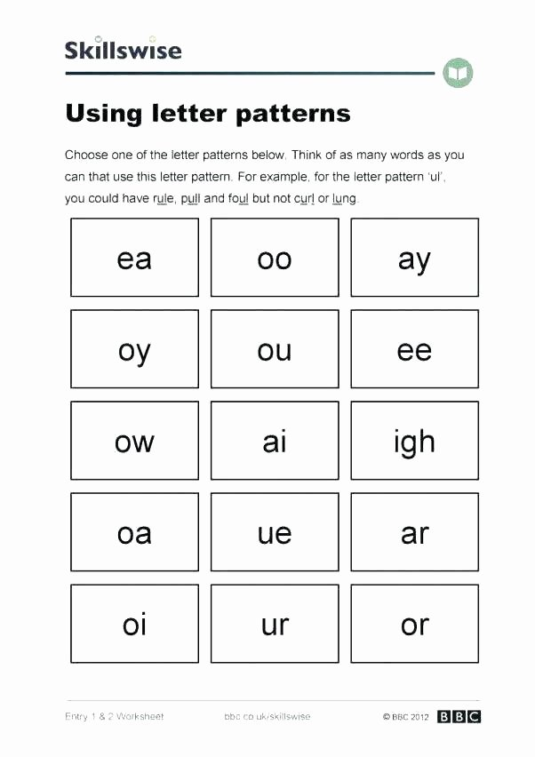 Diphthongs Oi Oy Worksheets Diphthongs Oi and Oy Worksheets