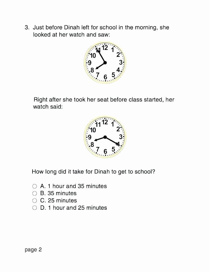 Diphthongs Worksheets Pdf Oi Worksheet Vowel Diphthongs Ow Worksheets Second Grade