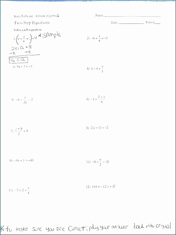 Distributive Property Worksheet 6th Grade 6 4 Distributive Property Worksheets Algebra Properties