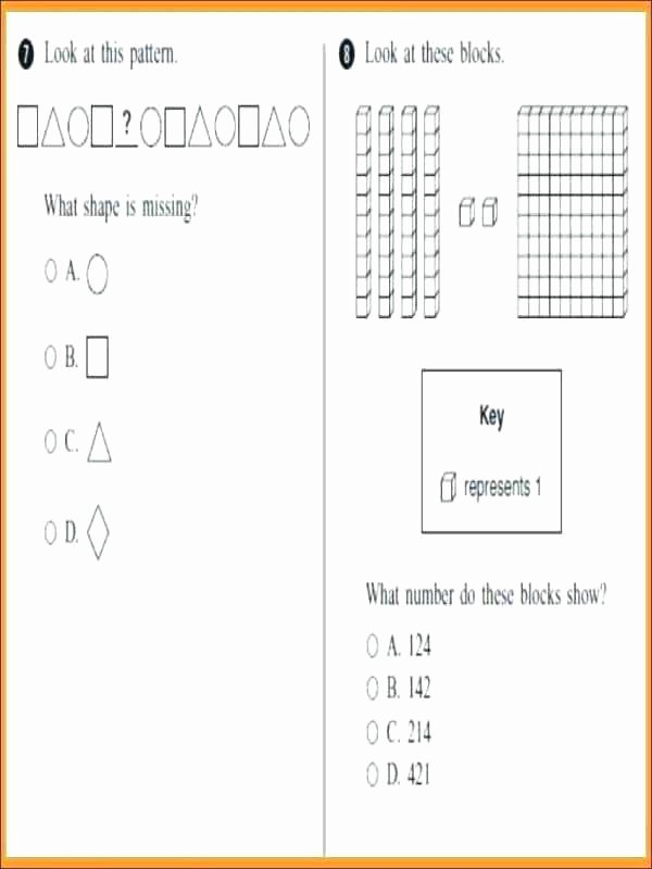 Distributive Property Worksheet 6th Grade 6th Grade Multiplication Worksheets Grade Multiplication