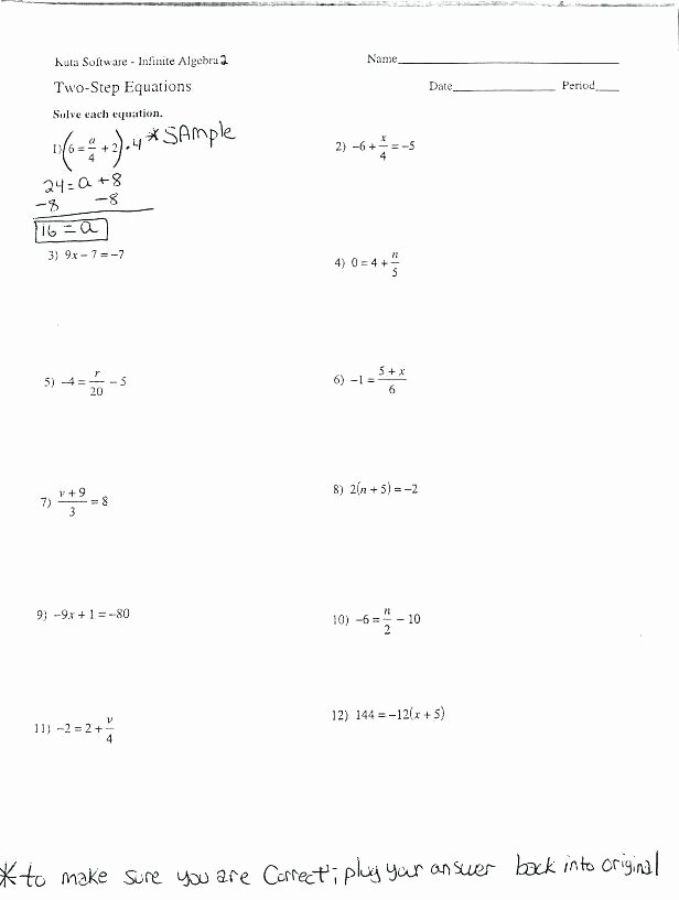 Distributive Property Worksheets 9th Grade Distributive Property Algebra Worksheets – Uasporting