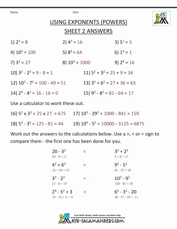 Distributive Property Worksheets 9th Grade Distributive Property Games 9th Grade