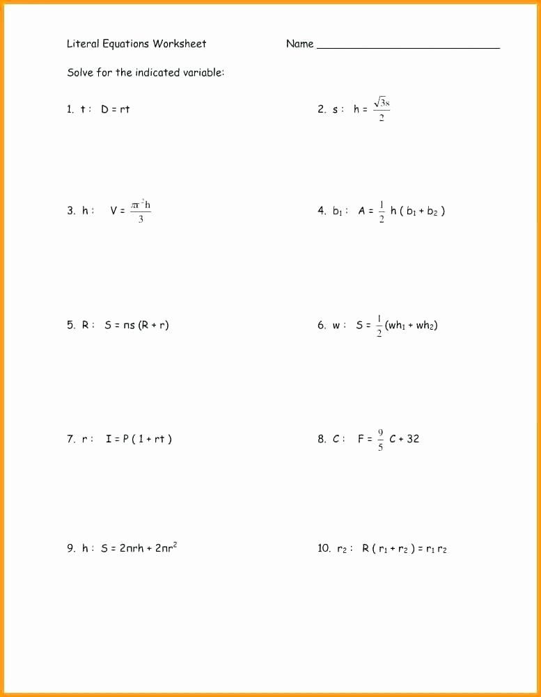Distributive Property Worksheets 9th Grade Grade Properties whole Numbers Class 6 Worksheet 6 Ns 4
