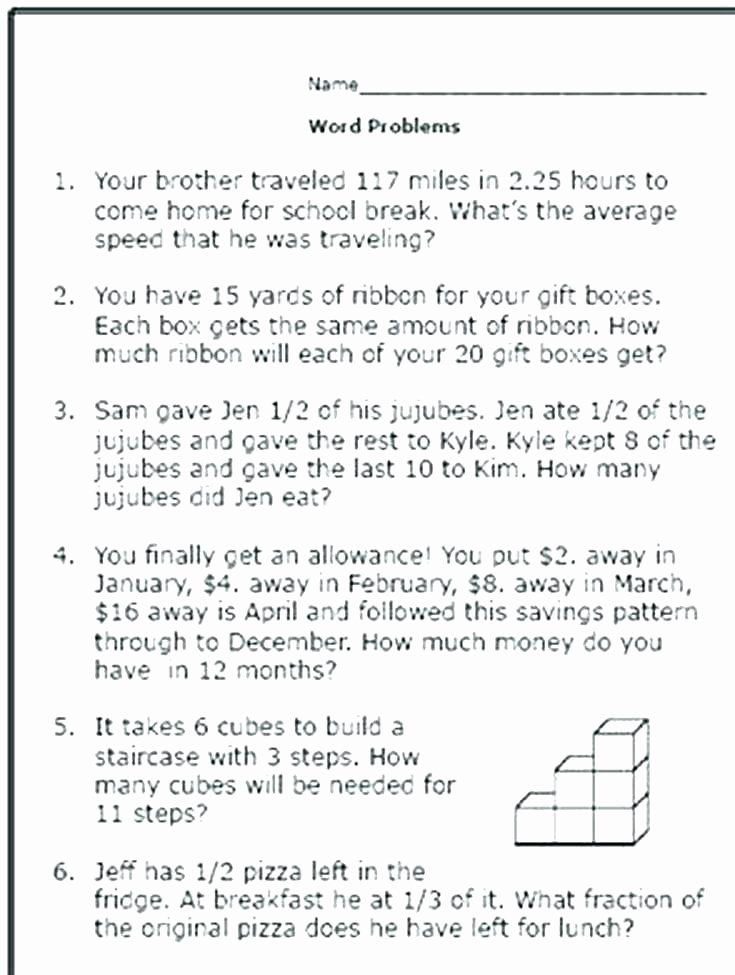 Distributive Property Worksheets Pdf Distributive Property Word Problems Worksheets