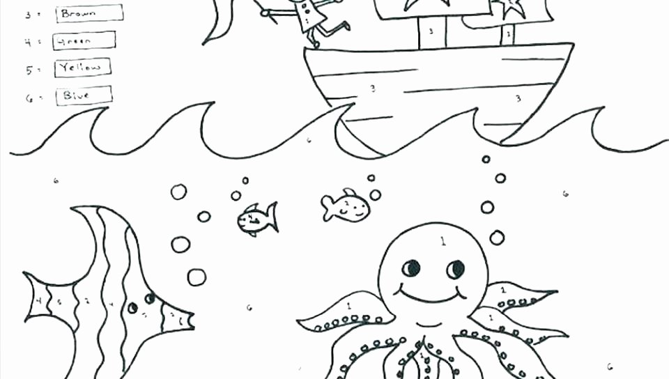 Division Coloring Worksheets 3rd Grade Coloring Pages – Teleandfo