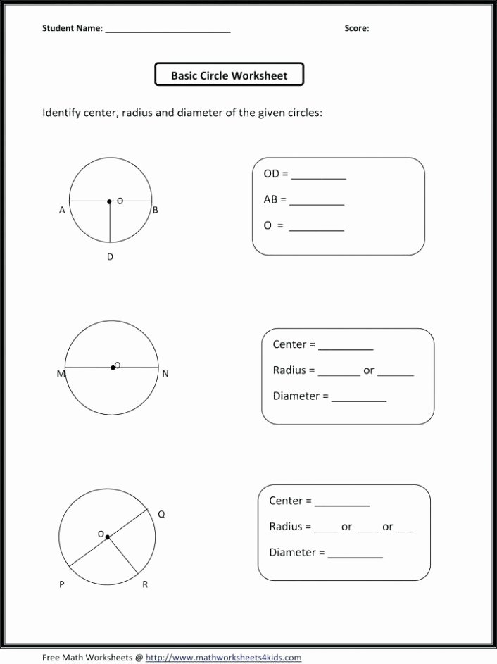 Division Coloring Worksheets Multiplication Worksheets 4th Grade Coloring Fresh Division