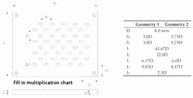 Division Worksheets for Grade 2 3 Digit by 2 Digit Division – Upstatemedicaluniversity
