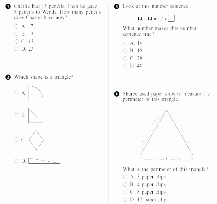 Division Worksheets for Grade 2 30 Beginner Division Worksheets with Pics