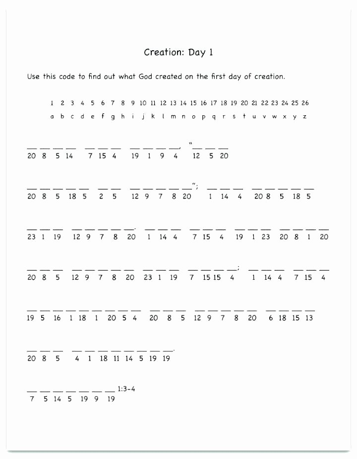Dna Worksheet Middle School Pdf Lovely Decoding Words Worksheets Dna Worksheet Middle School