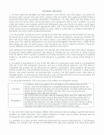 Dna Worksheet Middle School Pdf Luxury Dna Replication Worksheet Beautiful Dna Structure and