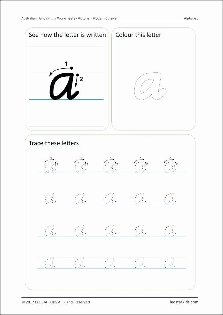 Dnealian Handwriting Worksheet D Nealian Alphabet Worksheets D Handwriting Sheets Worksheet