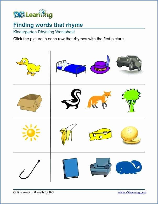 Do A Dot Worksheets 63 Kindergarten Math Printables Blue History