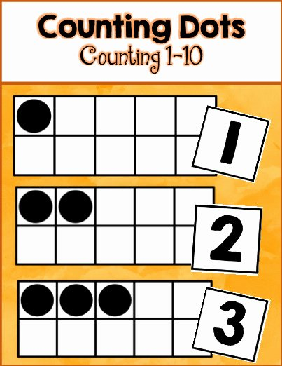 Do A Dot Worksheets Addition to 10 Worksheets – 7th Grade Math Worksheets