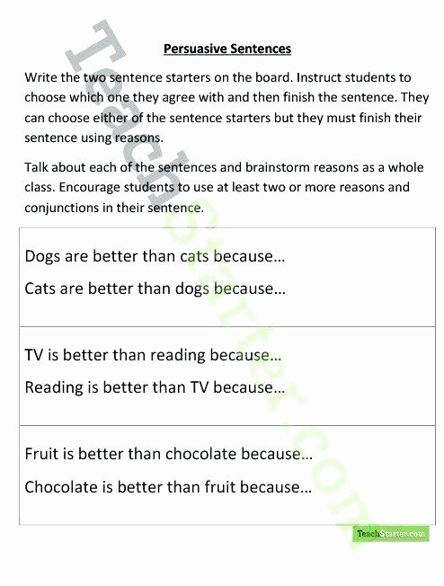 Dogs Decoded Worksheet Beautiful Sentence Correction Worksheets High School for All Parent