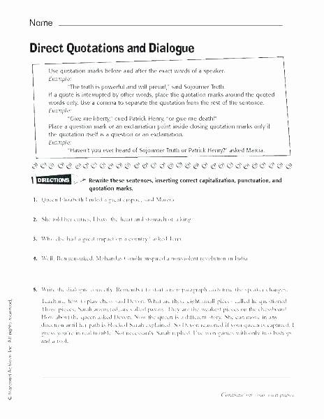 Dogs Decoded Worksheet Inspirational Number Sentence Worksheets Grade Fluency 2nd In Plete
