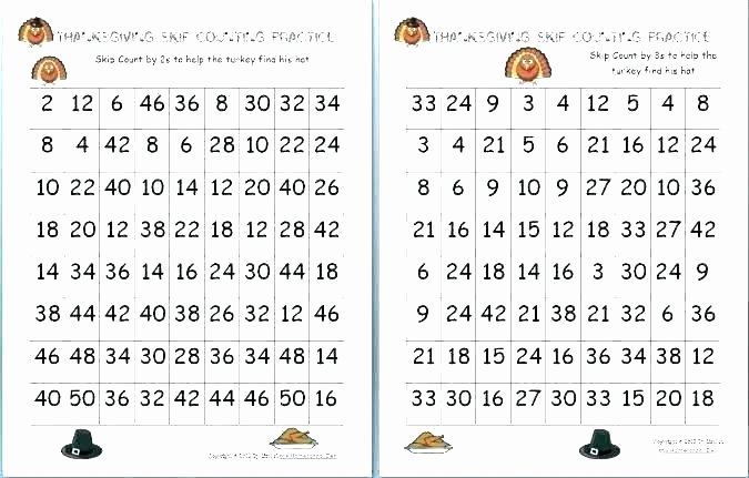 Dogs Decoded Worksheet New Math Puzzle Worksheets