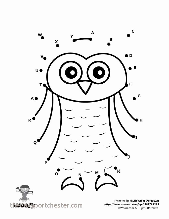 Dot Art Coloring Pages 14 Awesome Dot to Dot Coloring Pages